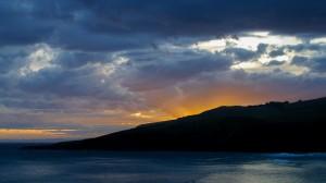 Irgendwo in der Nähe von Oewaka – Dunedin