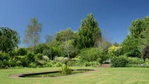 Hamilton – Waitomo – Raglan