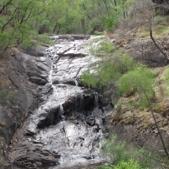 Beedelup Falls