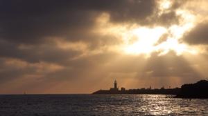 Hafen Fremantel