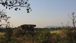 Kakadu Nationalpark II